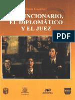 El_funcionario_el_diplomatico_y_el_juez.pdf