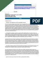 2.-BIB_2000_1041_11100 Comentario Sentencia Del TEDH