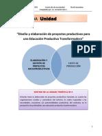 TEMARIO DE 4º SECUNDARIA DEL 2º BIMESTRE.pdf