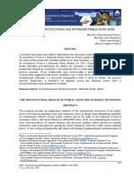 artigo de ATER no Brasil.pdf