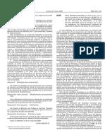 REAL DECRETO 604 2006 servicios de prevención.pdf