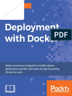 Deployment With Docker_ Apply Continuous Integration Models, Deploy Applications Quicker, And Scale at Large by Putting Docker to Work ( PDFDrive.com )
