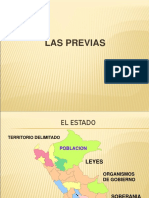 Sesion00LasPrevias.ppt