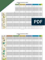 Quadro de Incentivo e Merito.pdf