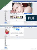MELJUN CORTES Facebook Page Account  as FB.com/CORTES2525