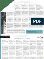 50 días de oración.pdf