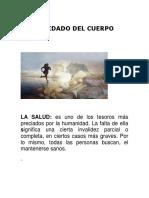 EL CUIDADO DEL CUERPO.docx