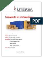 TRANSPORTE-EN-CONTENEDORES.pdf