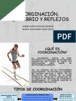 COORDINACIÓN, EQUILIBRIO Y REFLEJOS.pptx