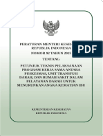 PMK no 92 th 2015