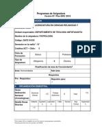 PATROLOGIA (1).docx