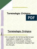 08-02-51-terminologiacir├║rgica2007.ppt