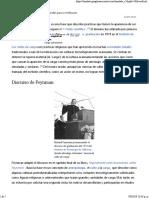 Ciencia de culto de carga.pdf