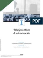 Teoría General de La Administración (2a. Ed.) ---- (Pg 16--43)