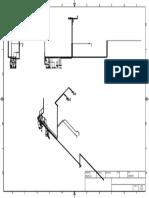 PLATAFORMA DE TANQUES N+4.5.pdf