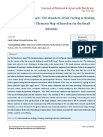 JONAM16000166.pdf