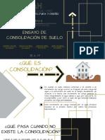PRESENTACIÓN CONSOLIDACIÓN DE SUELO.pdf