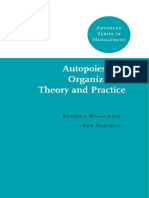 epdf.pub_autopoiesis-in-organization-theory-and-practice-ad.pdf
