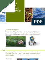 Tratados y Convenios Ambientales Internacionales [Autoguardado]2