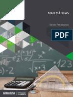 matematicas eje 1