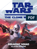 068 - Clone Wars Secret Missions_Breakout Squad