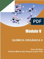 Apostila_Química Orgânica.pdf