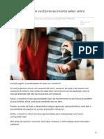 Segmental.com.Br-5 Informações Que Você Precisa Muito Saber Sobre Consórcio