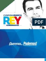 PLAN-DE-GOBIERNO CUNDINAMARCA.pdf