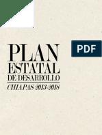 ped-chiapas-2013-2018.pdf