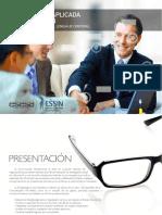 Sinergologia1350548928.pdf