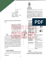 Requerimiento Prisión Contra Elvis Miranda.legis .Pe