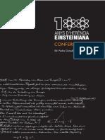 libro_conferencias_ pag. 85-109.pdf