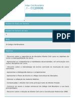 PlanoDeAula_324823