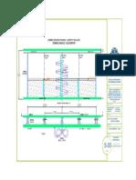 S-03 Corte y Relleno Ascendente Semi-Mecanizado.pdf