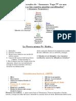Los-4-Puntos-Cardinales-Revisado.pdf