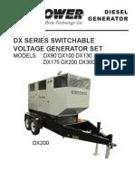 DX90 Manual.pdf