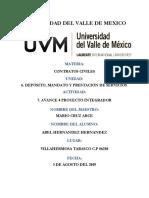 Contrato de Prestación de Servicios a7.Ahh.doc