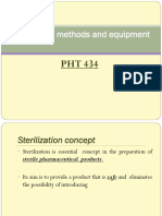 1-Sterilization Methods and Equipment Copy