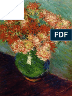 Claude Monet Paintings for Reproduction - www.paintingz.com