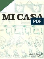 Arquitecto De Mi Casa - Luis Alfonso López Rodriguez.pdf