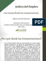 Problematicaempleopublico_Jaramillo.pptx