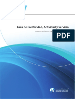 GUIA CAS 2017.pdf
