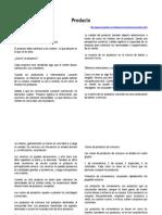 Producto - exposicion 15 puntos mercadotecnia.pdf