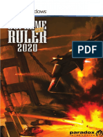Supreme Ruler 2020 Manual.pdf