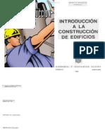 13 Introducción A La Construcción De Edificios -Mario E. Chandias.pdf