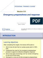 Module16 Emergency preparedness and response-SHORT COURSE.pptx