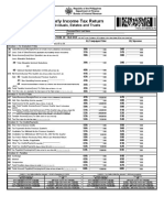 02D. QTRLY ITR (8%) Pg2