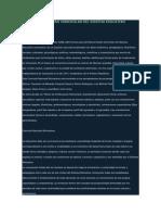 ANALISIS_DEL_DISENO_CURRICULAR_DEL_SISTEMA_EDUCATIVO_BOLIVARIANO (1).docx