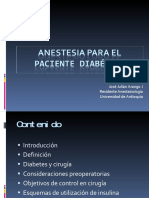 diabetesyanestesia2010