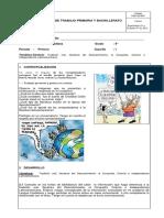 GuIa 1-2011-2012. NOVENO LENGUA CAS.pdf